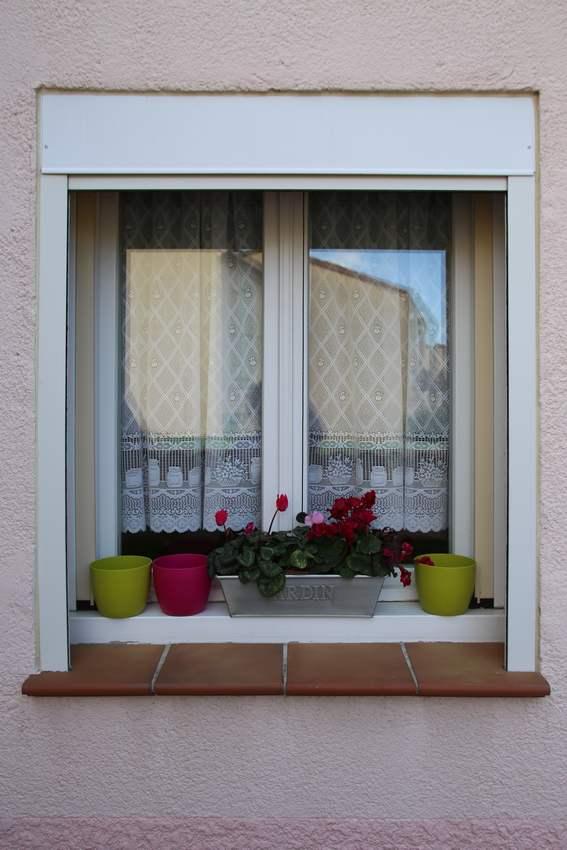 fenêtre pvc à la française 04/05/2016