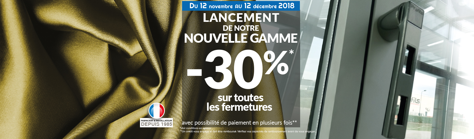 promotions-SAM-30%