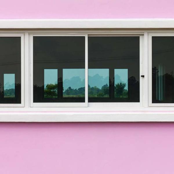 menuiserie PVC fenêtre